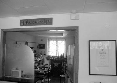 laboratorium-guldsmedjantge-00003