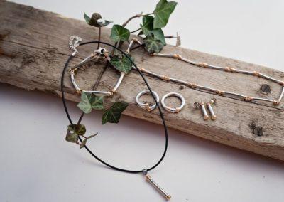 smycken-gioielli-00002