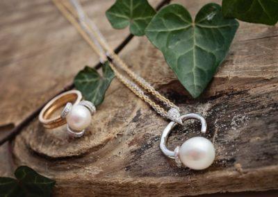 smycken-gioielli-00003
