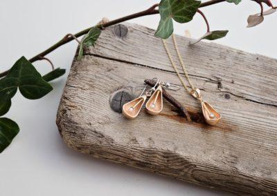 smycken-gioielli-00005