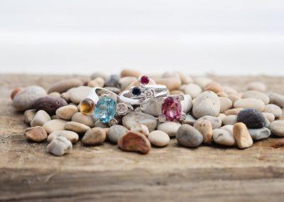 smycken-gioielli-00006