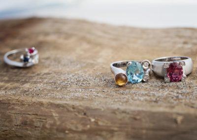 smycken-gioielli-00007