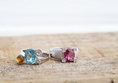 smycken-gioielli-00008