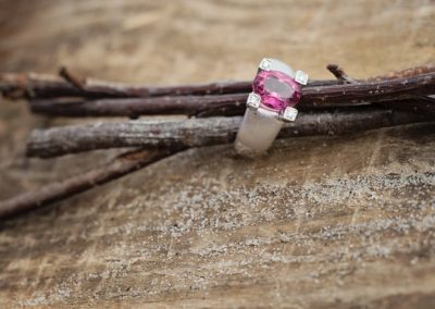 smycken-gioielli-00009