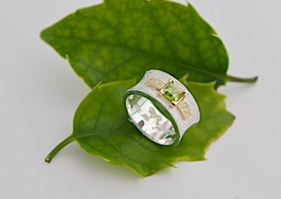 smycken-gioielli-00011